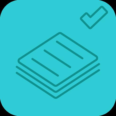 icon-productos-ekomite-plan-basico