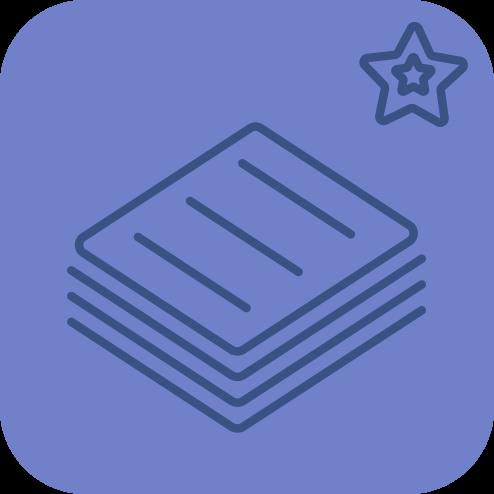 icon-productos-ekomite-plan-ilimitado